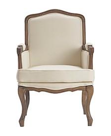 Elmhurst Arm Chair