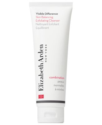 Visible Difference Skin Balancing Exfoliating Cleanser, 4.2 oz