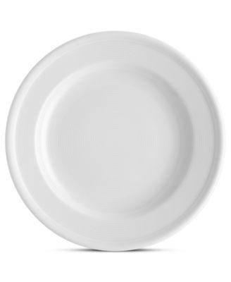 Thomas by Loft Trend Rim Dinner Plate