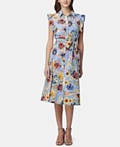 da5fd57f20fa Tahari Dress: Shop Tahari Dress - Macy's