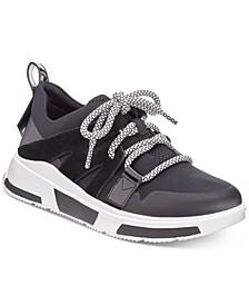 Carita Sneakers