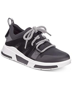 핏플랍 카리타 스니커즈 FitFlop Carita Sneakers