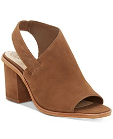 Kailsy Shooties
