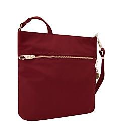 Travelon Anti-Theft Tailored N/ S Slim Bag
