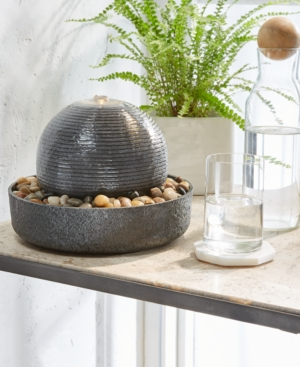 Image of HoMedics Cascade Relaxation Fountain