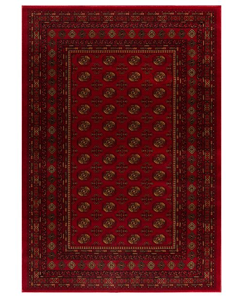 Kenneth Mink Closeout Rugs Warwick