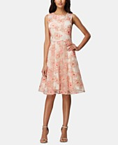 4c47207fea02c Tahari ASL Dresses & Clothing - Womens Apparel - Macy's