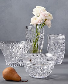 Waterford Giftware Collection