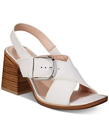 kate spade new york Raleigh Sandals