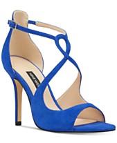 a6b00e4f5e Nine West Shoes for Women - Macy's