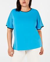 498782fd102011 calvin klein blouses - Shop for and Buy calvin klein blouses Online ...