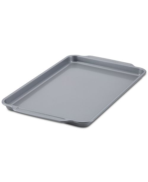 "Farberware Nonstick 11"" Cookie Pan"