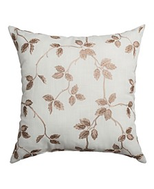Alwar Feather Down Decorative Pillow