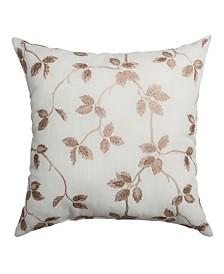 Alwar Feather Down Decorative Pillow