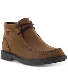 Little & Big Boys Chase Stomp Chukka Boots