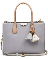 537f4a1fa Nine West Handbags & Accessories - Macy's