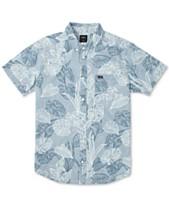 d8028aa095 hawaiian clothing - Shop for and Buy hawaiian clothing Online - Macy s