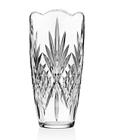 Dublin Vase