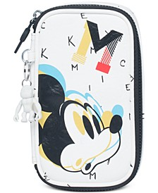 Disney's® Minnie Mouse 50 Pens Case
