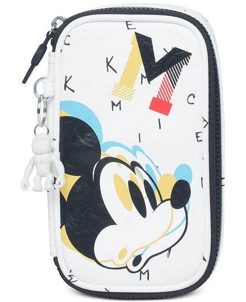 Kipling  Disney's® Minnie Mouse 50 Pens Case