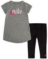 06d538989 infant nike - Shop for and Buy infant nike Online - Macy's