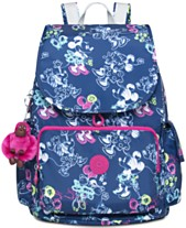 85e1f4254 Kipling Disney's® Mickey Mouse City Pack Backpack