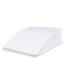 Elevating Leg Rest Wedge Pillow