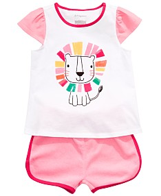 First Impressions Baby Clothes Mix & Match - Macy's