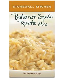 Butternut Squash Risotto Mix