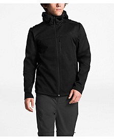 Men's Canyonwall Hybrid Jacket
