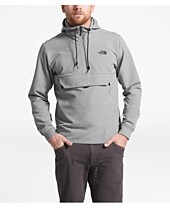 dfff2ef21 The North Face Mens Clothing - Macy's