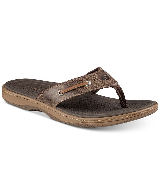 Sperry Men's Baitfish Sandals