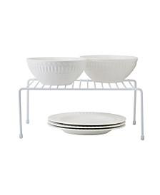 Kitchen Details Medium Kitchen Shelf Organizer
