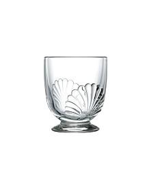 La Rochere Belle Isle 11 oz Juice Glass - Set of 6