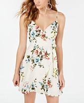 47438191a Trixxi Dresses: Shop Trixxi Dresses - Macy's