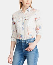 a9860fd2a1dfc4 Lauren by Ralph Lauren Clothing for Women - Macy s