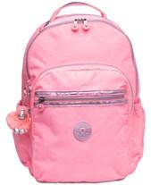 abb31e58a Kipling Handbags, Purses & Accessories - Macy's