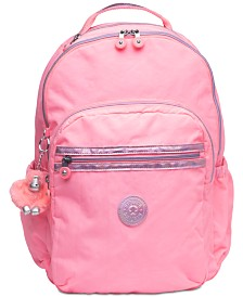 Kipling Seoul Go Laptop Backpack