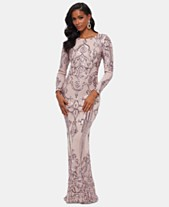 8b97a5d6805 Evening Dresses: Shop Evening Dresses - Macy's