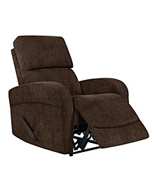 Prolounger Rocker Recliner