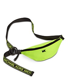 Michael Kors Sport Belt Bag