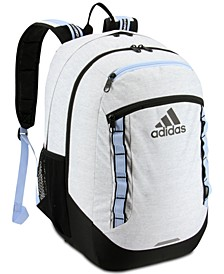 Excel V Backpack