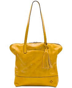 de0cc9a34be Patricia Nash Handbags - Macy's