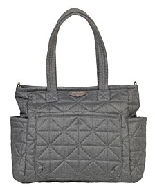 Carry Love Tote