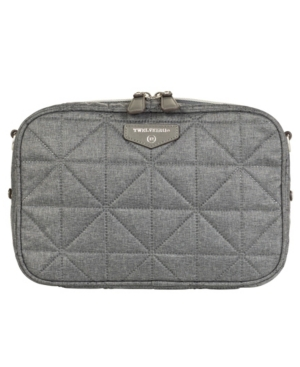 Twelvelittle Diaper Clutch