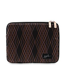 Microtech Tablet Case