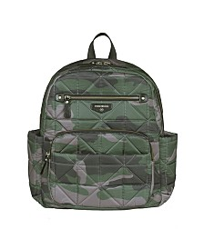 Twelvelittle Companion Backpack