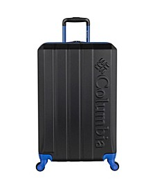 """Fort Yam Hill 28"""" Check-In Luggage"""