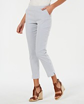 c4a6871acb73f Hue Leggings: Shop Hue Leggings - Macy's
