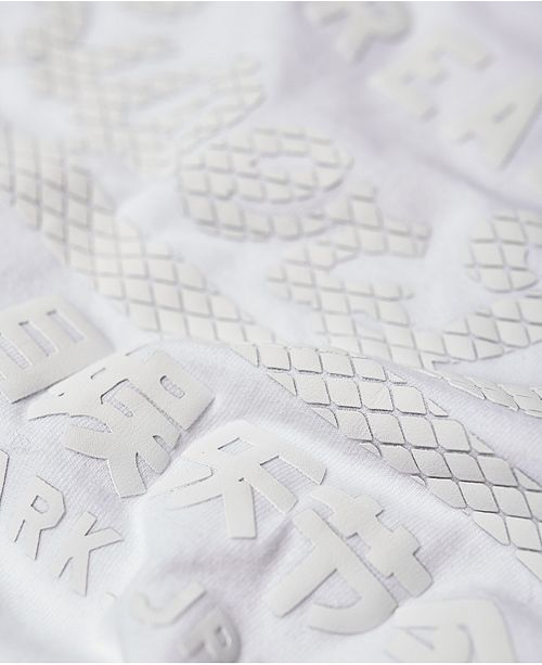 3016af00 ... Superdry Men's Vintage Logo Monochrome Textured Graphic T-Shirt ...